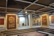 ایجاد موزه فرش در بجنورد همچنان معطل مکان است