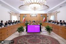 تصویب اساسنامه کمیته ملی المپیک جمهوری اسلامی ایران