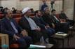 اکران فیلم مستند «بانو قدس ایران» در نگارستان امام خمینی اصفهان
