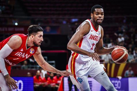 کارشناس بسکتبال: ایران توانایی برد فیلیپین را دارد/ به سهمیه المپیک 2020 امیدوار ماندیم