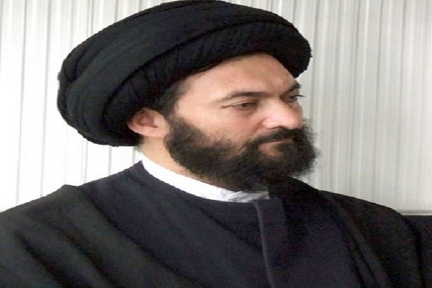 هجمه های فرهنگی تاریخ و تمدن را ایران نشانه گرفته است
