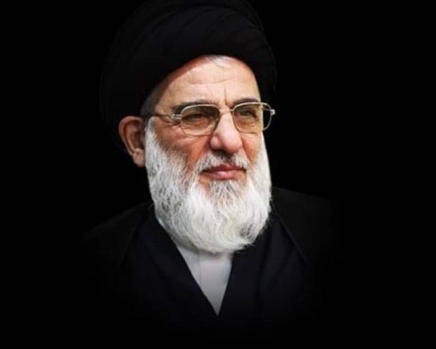 آیت الله شاهرودی یکی از چهره های ماندگار علمی انقلاب بود