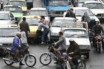 ۴۱۲۸ مورد نزاع در زنجان به ثبت رسید