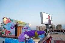 استاندار قزوین: حضور مردم در انتخابات پشتوانه ای بزرگ برای انقلاب و نظام است