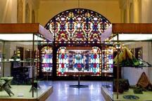 بازدید از موزه های قزوین جمعه هفته جاری رایگان است