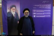 امسال روحانی در سازمان ملل دستش خالی نیست