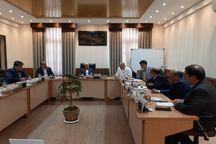 ۳۴۰ میلیارد تومان صرف احداث واحدهای فعال شهرک علمی- تحقیقاتی اصفهان شد
