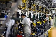 45 درصد اشتغال البرز در بخش صنعت است