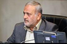 حق آبه قزوین از شاهرود به استان برگشت داده شود