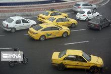 ساماندهی ناوگان حمل و نقل از اولویتهای شهرداری جوانرود است