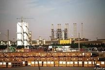 کاهش چشمگیر ۴۰ درصدی مصرف آب و افزایش عرضه محصول به بازار فولادمبارکه