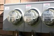 18 هزار نفر در ساوجبلاغ متقاضی دریافت کنتور برق هستند