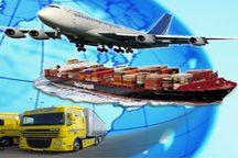 ارزش صادرات تعاونی های خراسان جنوبی به 14 میلیون دلار رسید