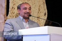 استاندار خراسان شمالی: هنر ابزاری برای نشاط افزایی جامعه است