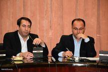 امسال ۲۲۰سمن جدید در آذربایجان غربی تاسیس می شود