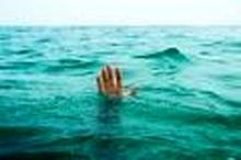 مرگ 3 زن بر اثر غرق شدن در سواحل شهرستان نوشهر