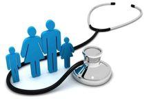 52 درصد جمعیت دورود تحت پوشش بیمه سلامت هستند