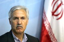 مساوی نتیجه ایده آل برای ایران در مقابل اسپانیا است