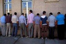 5728 نفرازسارقان در بندرعباس دستگیر شدند