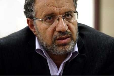 دفاع رئیس انجمن ژنتیک ایران از محصولات تراریخته