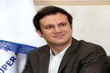 شوکتی: امیدوارم شاهد برگزاری انتخابات سالمی باشیم  با توجه به حضور پیشکسوتان، در مجمع ثبت نام نکردم