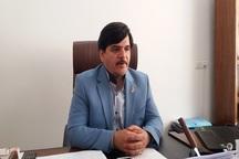 7 محموله کالای قاچاق تملیکی خراسان جنوبی صادر شد