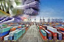 ثبت صادرات 342 میلیون دلاری برای محصولات تولیدی زنجان