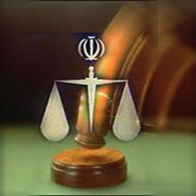 25درصد پرونده های وارده به دادگستری ابهر درشوراهای حل اختلاف رسیدگی شد