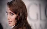 آنجلینا جولی دوباره نقش منفی بازی می کند