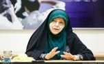 ابتکار: لایحه «تامین امنیت اجتماعی زنان در مقابل خشونت» نهایی شد