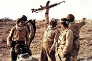 آزادسازی خرمشهر دستاورد عظیم دفاع مقدس ملت ایران بود