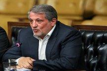 تاکید هاشمی بر همزیستی مسالمت آمیز پیروان ادیان و مذاهب در ایران