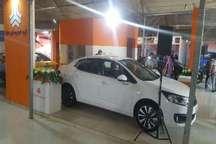 کامکار: مردم از خودرو سازان انتظار تولید کیفی محصول را دارند