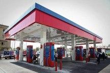 شهروندان از ازدحام در جایگاه های عرضه سوخت خودداری کنند