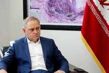 کالاهای ضروری مورد نیاز ایران و روسیه به صورت مستقیم مبادله شود
