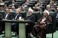 رئیسجمهور روحانی: راه موفقیت در همه امور همفکری و هماهنگی بین قوای سهگانه است/مردم مطمئن باشند که نیازهای ارزی آنان تامین میشود /همفکری بسیار خوبی میان قوا بود