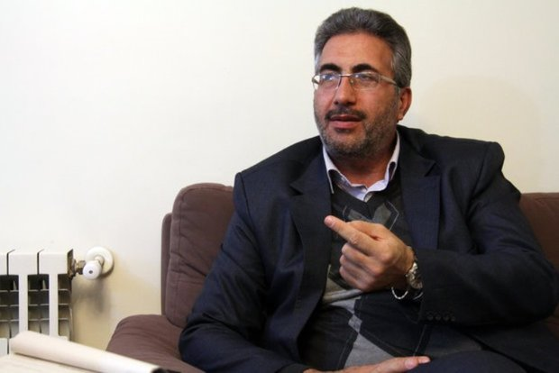 طرح ویژه نظارتی تعزیرات حکومتی استان تهران آغاز شد