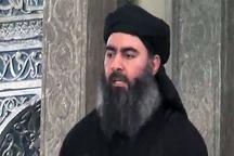 روسیه اطلاع از مرگ یا زنده بودن سرکرده داعش را رد کرد