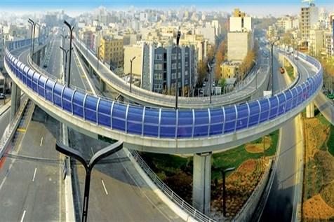 پل«صدر» برای اکثریت ۹۶ درصد یا اقلیت ۴درصد؟