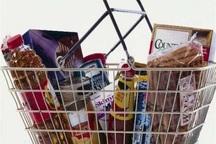 پنج هزار سبد کالا بین مددجویان بهزیستی قزوین توزیع می شود