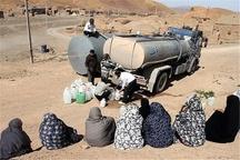 73 روستای بهمئی از یک چشمه آب مینوشند  هشت روستای بهمئی فاقد لولهکشی آب