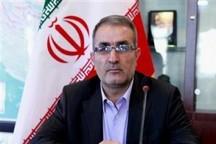 معاون استانداری فارس:سازمان ها مکلف به ارائه برنامه جذب سرمایه گذار خارجی هستند