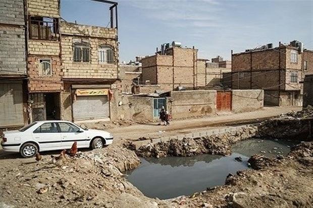 پیشگیری از مهاجرت در استان اردبیل جدی گرفته شود