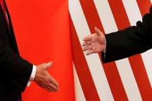 جنگ تجاری چین-آمریکا بار دیگر کلید خورد