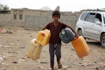 جنگ اول ترامپ، در یمن آغاز شد