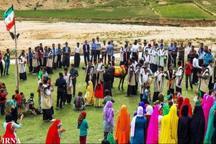همایش ملی زبان و فرهنگ بختیاری در شهرکرد برگزار شد