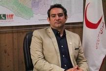آموزش های طرح خادم برای 14هزار خانوار قزوینی اجرا می شود