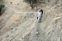 مسئولان برای توسعه مناطق محروم تنگ نظری نکنند