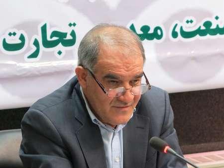 3500 طرح صنعتی نیمه تمام در استان اصفهان باطل شد
