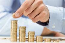 ۴ کلید برنامه ریزی هوشمند مالی برای دوران بازنشستگی